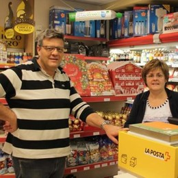 Vince un milione allo Swiss Lotto  «Probabilmente è un frontaliere»