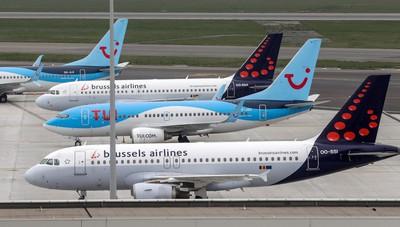 Ue propone riforma spazio aereo, taglio 10% Co2