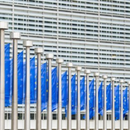 Saliranno a 37,3 mld fondi Ue per regioni italiane