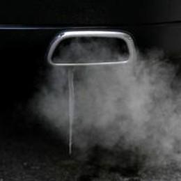 Dieselgate: Pe, test Ue su emissioni auto solo su strada