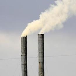 Clima: Agenzia Ue, emissioni scese del 4% sul 2018