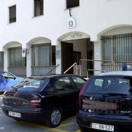 Droga, due operazioni in Valle  8 arresti tra Sondrio e Tirano