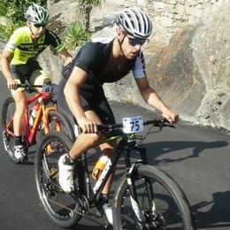 Muore per il monossido di carbonio  Addio al ciclista Marino Zanetti  La tragedia in Svizzera