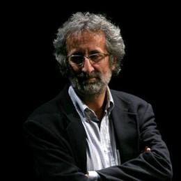 Guido De Monticelli: «Il mio Gianrico Tedeschi» L'intervista VIDEO