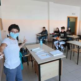 Parte la scuola  Ma 440 docenti  sono da nominare