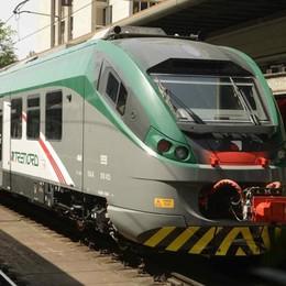 Tirano, niente treni dopo le 19  «Assurdo, vogliamo chiarimenti»