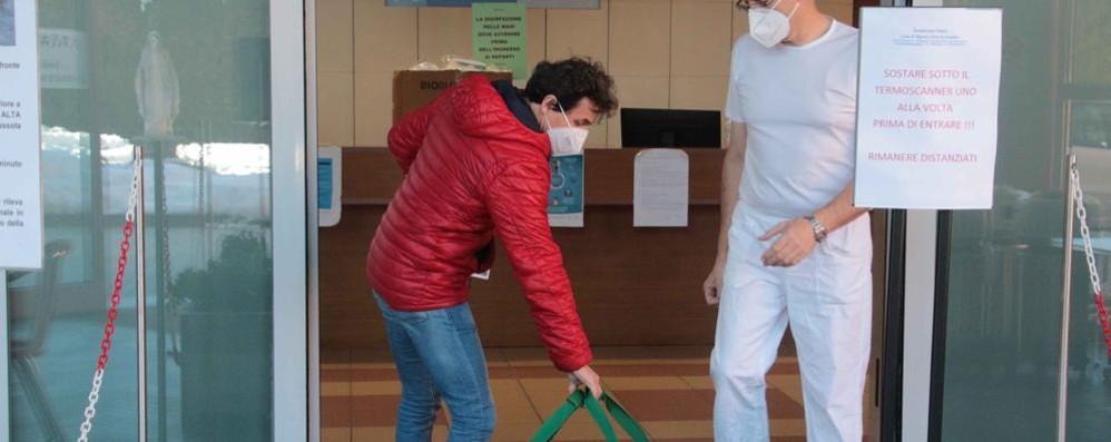 Vaccini in ritardo  Pressing sulla Moratti  dai sindacati anziani