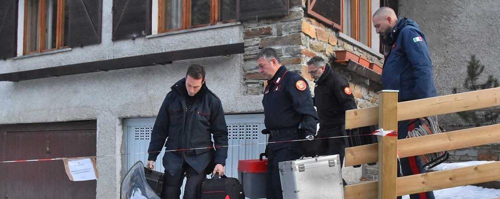 Caso Mingarelli, no all'archiviazione  La famiglia si oppone: il 27 dal giudice