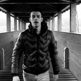 Un video e un sito per Sebastian  La madre: «Raccolto il testimone»