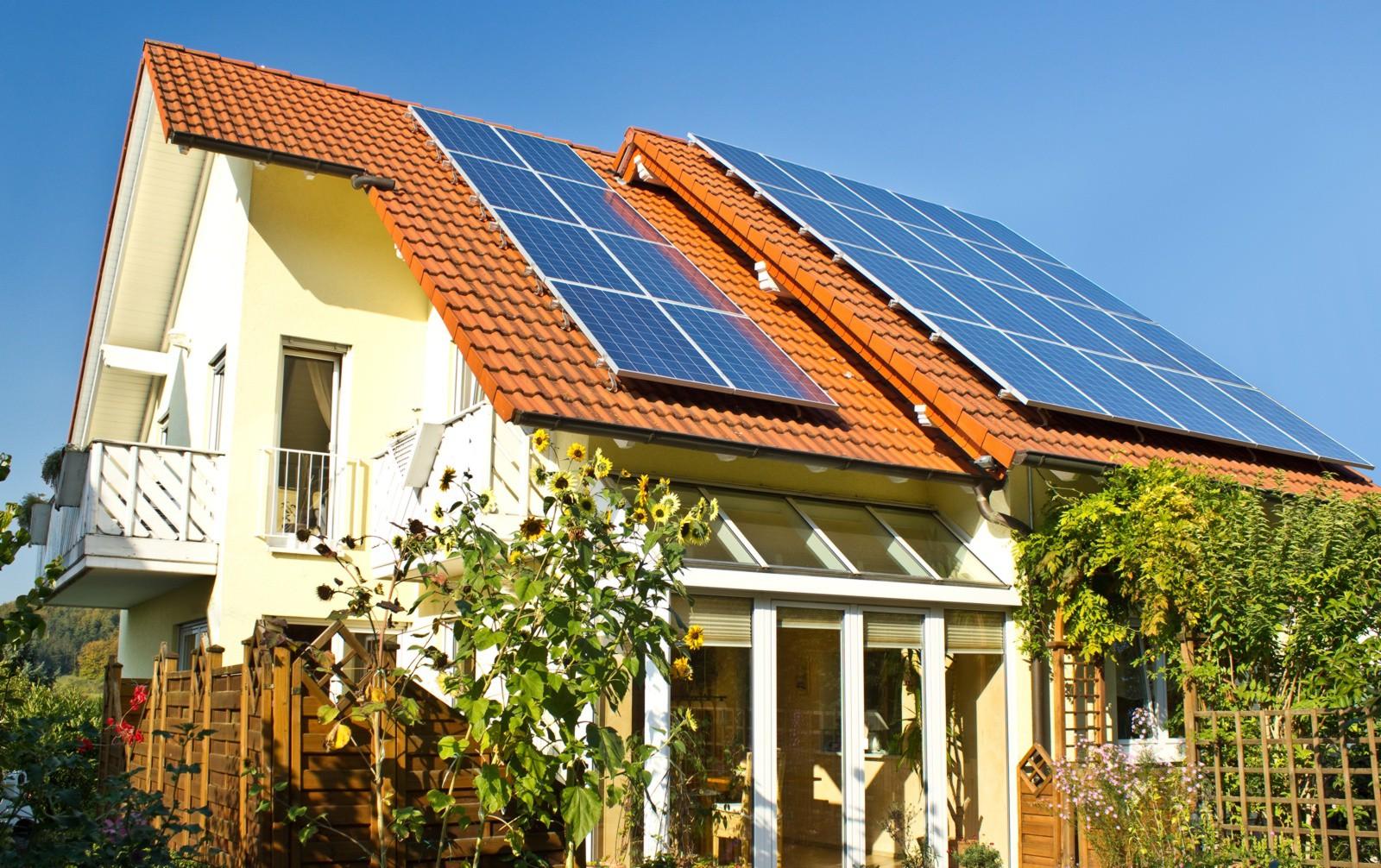Bonus 110% e impianto fotovoltaico, quando è escluso dal maxi sconto