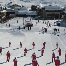 Maestri di sci soddisfatti  «Primo passo, ora i soldi»