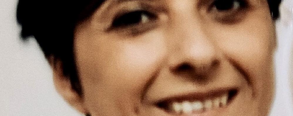 Milena vive negli altri  «Donati i suoi organi»