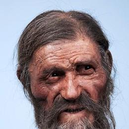 Otzi, alpinista esperto  Ascia, coltellino e arco  i segreti di 5300 anni fa