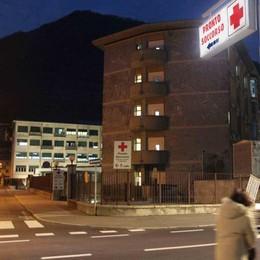 Tragedia a Pedenosso,   il caso in Regione