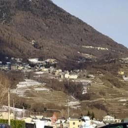 A Chiuro 40 contagi e 20 isolati  Il sindaco: «Numeri mai visti»