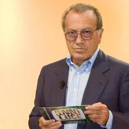 Addio a Enrico Vaime  Grande autore di radio e tv