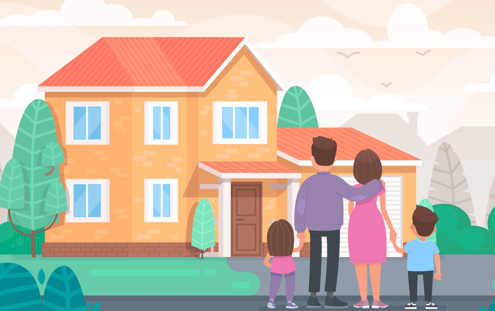 Bonus 110%, ammesso nel caso di ristrutturazione e vendita se prima casa