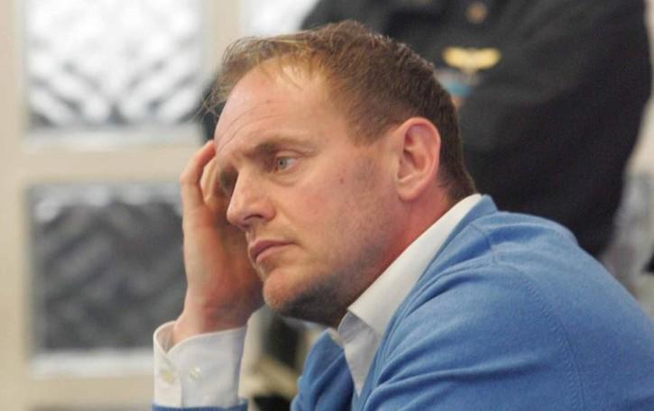Omicidio di Brusio  Gatti, permesso premio  dopo 10 anni scontati