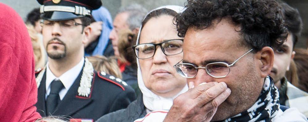 Uccise don Roberto  «Sono vittima  di un complotto»