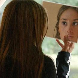 Salute: i dubbi sulla psoriasi  Gli esperti rispondono sul web
