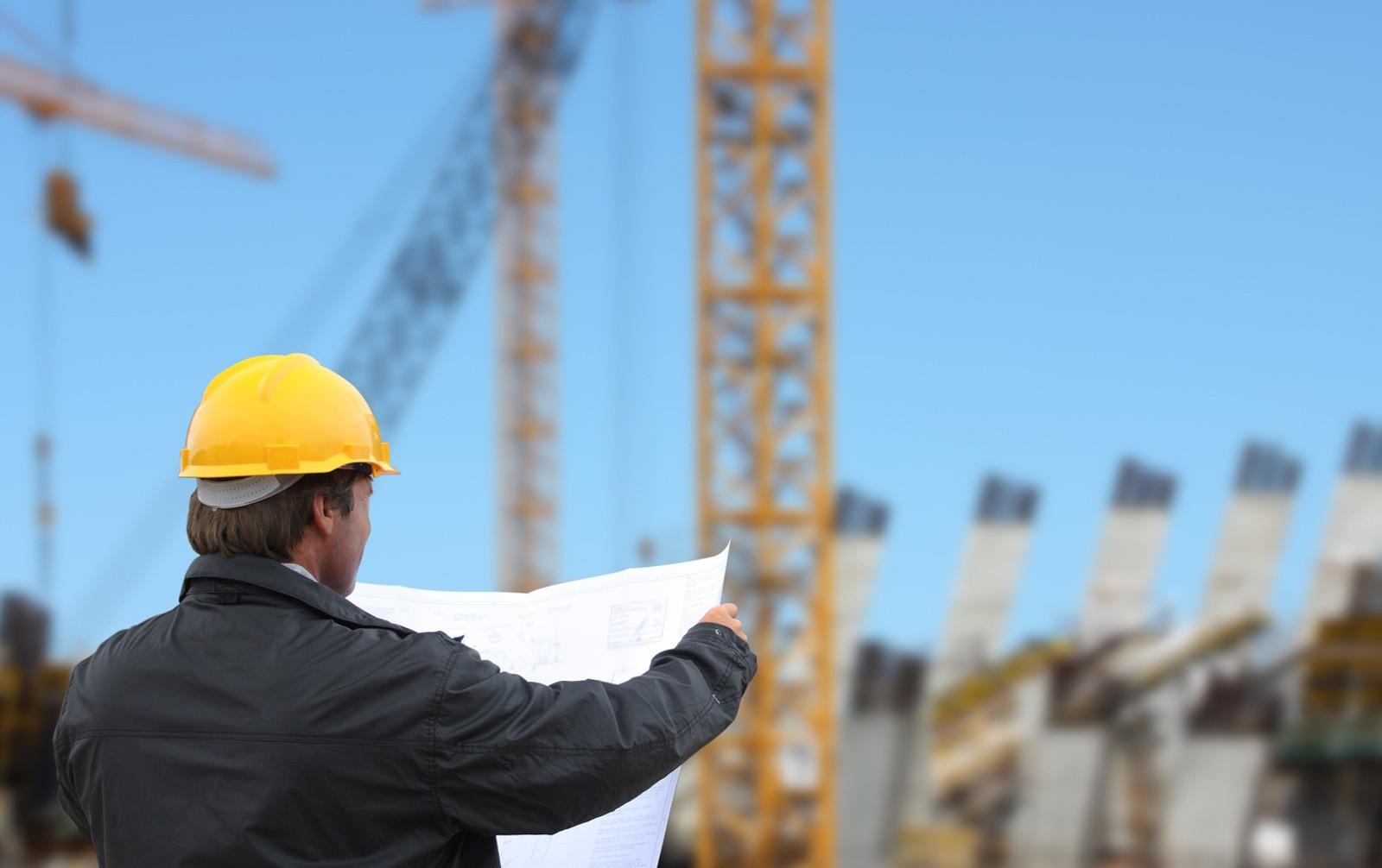 Bonus 110%, cosa può fare il General Contractor: dalla progettazione ai lavori
