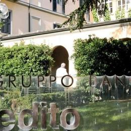 Opa sul Creval, il Crédit Agricole Italia alla conquista della banca valtellinese