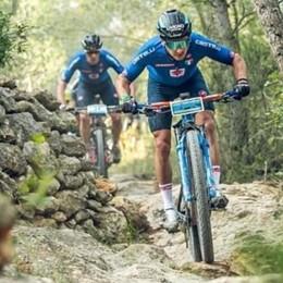 Bertolini, caduta e rivincita  Adesso la classica in Alto Adige