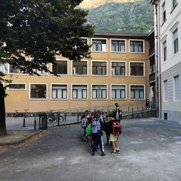 Grosio, l'Ats gela il sindaco  «Tamponi salivari non validi»