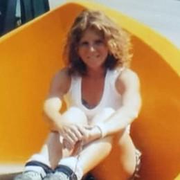 Daniela, petizione a Mattarella  Già raccolte oltre mille firme