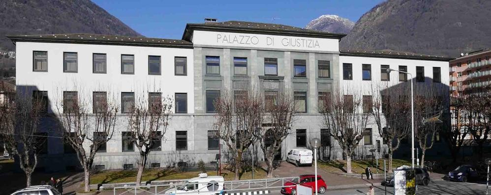 Le indagini sul caso Mingarelli  Del Zoppo sarà sentito di nuovo