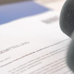 Imballaggi prodotti, l'U.Di.Con. chiede convocazione di un tavolo al Ministero dell'Ambiente