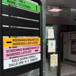 I sindaci dell'Alta valle  contro il sindacato  «Servizi al Morelli»