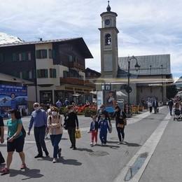 Le incognite sul turismo  «Sarà una stagione   da last minute»