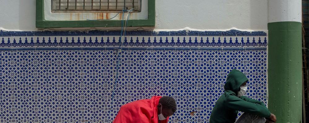 Da Marocco uso politico migranti contro Spagna