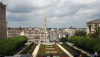 Città metropolitane in prima linea per un'Unione verde ed equa