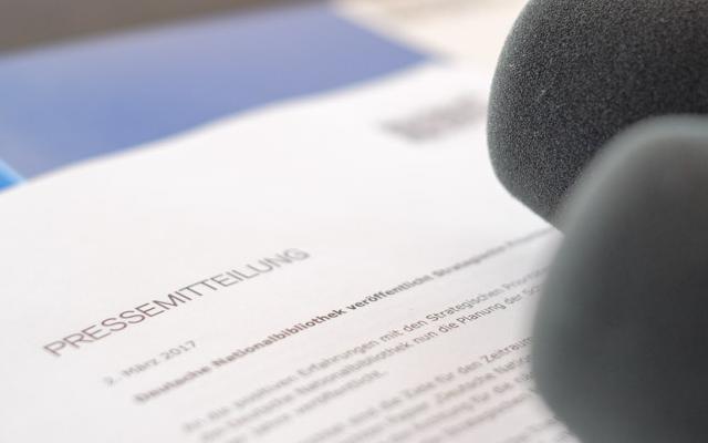 CRV - Consiglio regionale Veneto, Giustizia: ok a sei richieste di Referendum popolari abrogativi