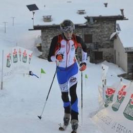 Il ricordo degli amici  di Simone Valli  «Montagna e sport erano le sue passioni»