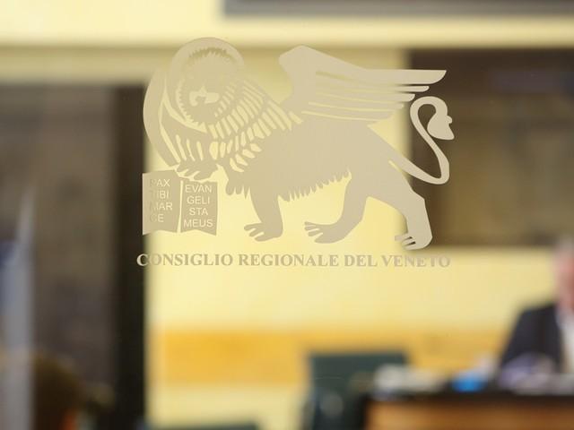 CRV - Via libera unanime alla collaborazione istituzionale con la Fondazione Cini