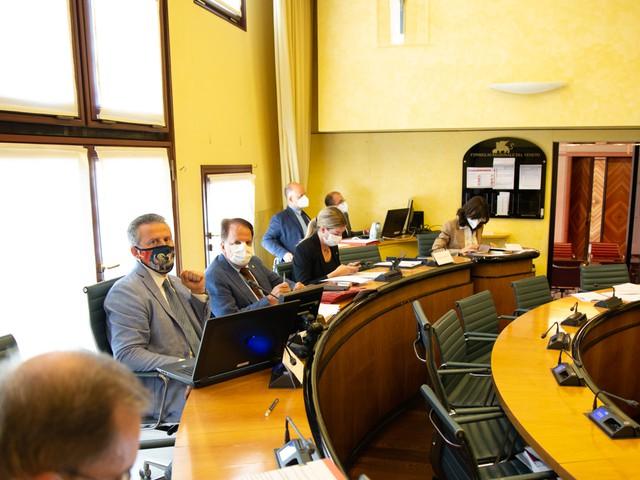 CRV - Scomputo dal quorum per le elezioni comunali degli italiani residenti all'estero