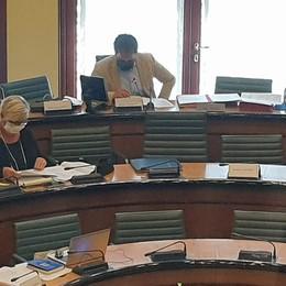 CRV - Via libera unanime a due Pareri alla Giunta finalizzati al sostegno dell'acquacoltura