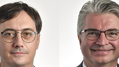 CRV - Quarta commissione – Auditi rappresentanti associazioni 'Libera' e 'Avviso Pubblico'