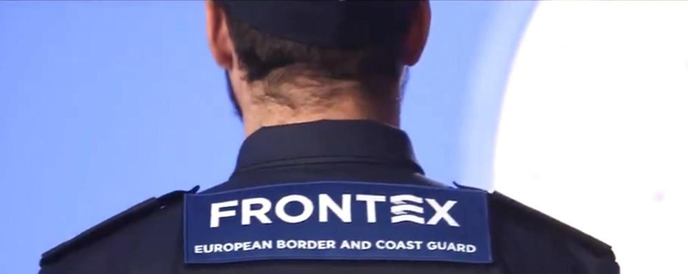 Frontex ignorò le prove degli abusi sui migranti