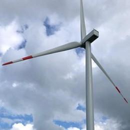 122 milioni a progetti innovativi per decarbonizzare economia