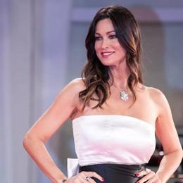 La stilista di Talamona  che veste le dive   In passerella a Venezia