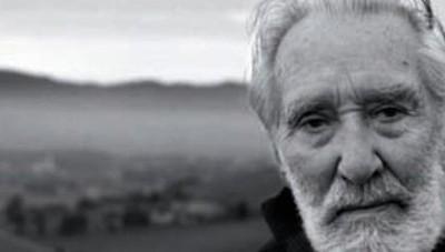 CRV - Premio Mario Rigoni Stern per la letteratura multilingua di Montagna