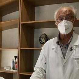 Vaccini, in farmacia  la prova è superata  «Ma interesse in calo»