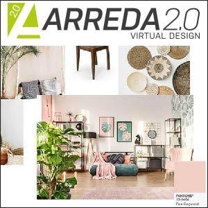 ARREDA 2.0