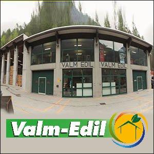 VALM-EDIL SRL
